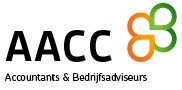 aacc_logo_kleur