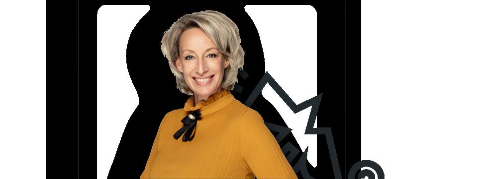Chantal Ophuis