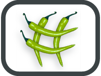 Herpositionering, Symbool 2