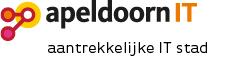 Case Apeldoorn IT – nieuwe website